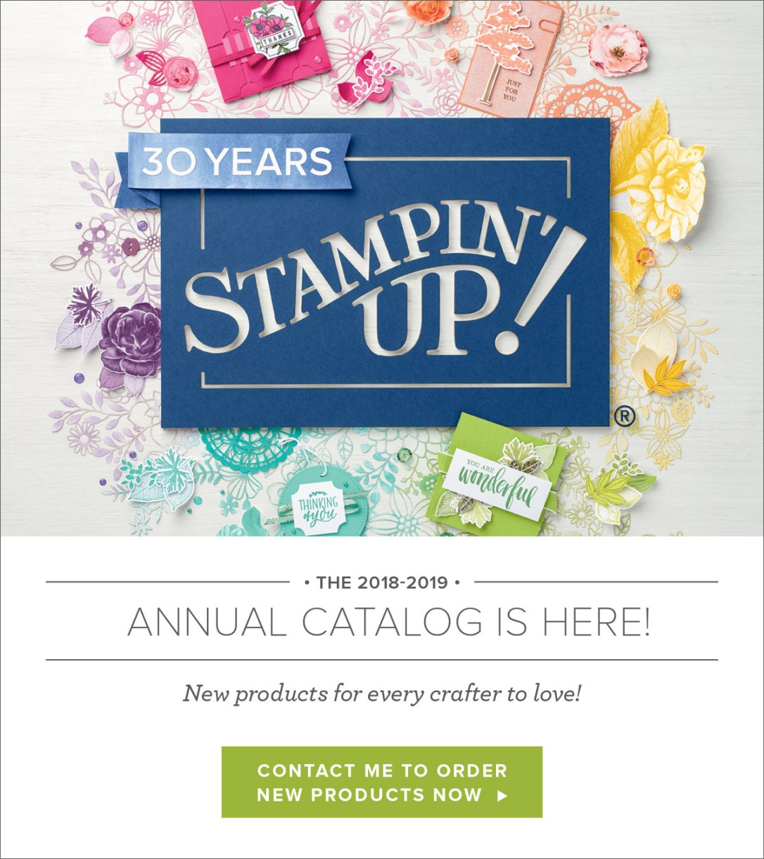 05.02.18_SHAREABLE_AC2018_CatalogCover_USCA